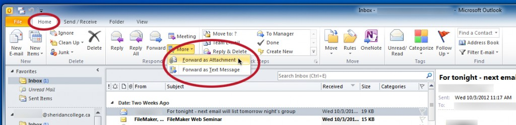 email-forward-message-outlook10